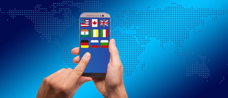 international-calling-callsincloud